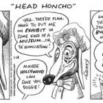 honcho-gal4-1